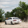 VW_CC_8Jun2013_11
