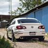 VW_CC_8Jun2013_04_01
