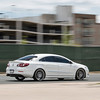 VW_CC_8Jun2013_13