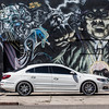 VW_CC_8Jun2013_15