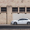 VW_CC_8Jun2013_18