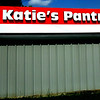 Katie's Pantry Gas Station in Palestine, Texas