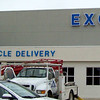 Excel Dealership