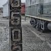 3502 Yard Sign