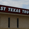 East Texas Truck Equipment