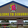 Scrubbies - Longview, Texas