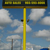 Rose City Auto Sales
