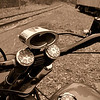 Motorcycle Photography and Art by Steve Keefer