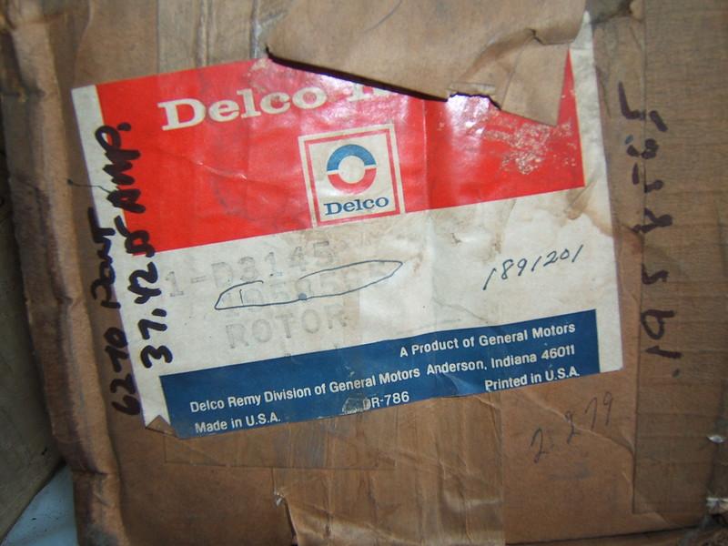DSCF8156