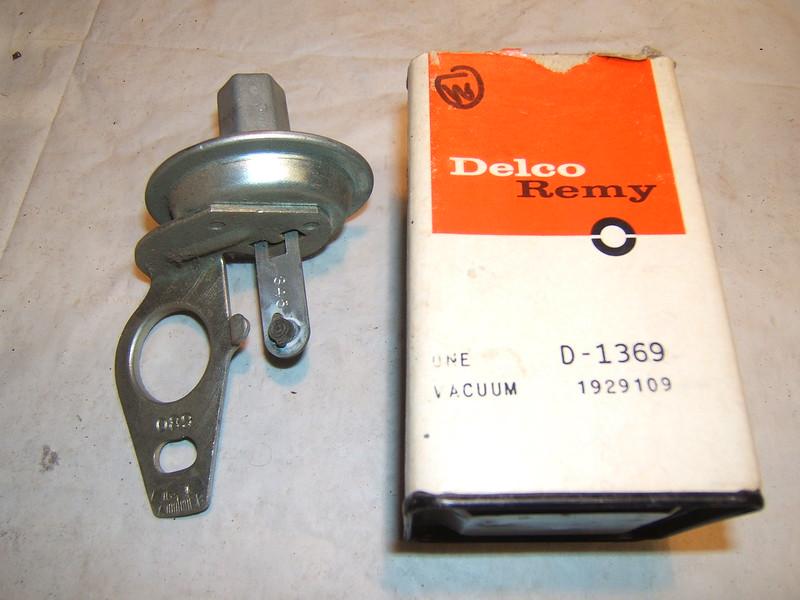 DSCF8286