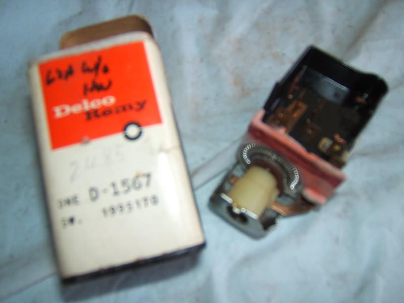 DSCF8164