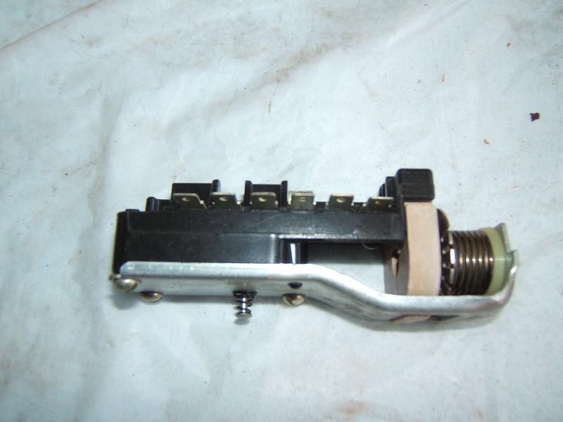 DSCF8160
