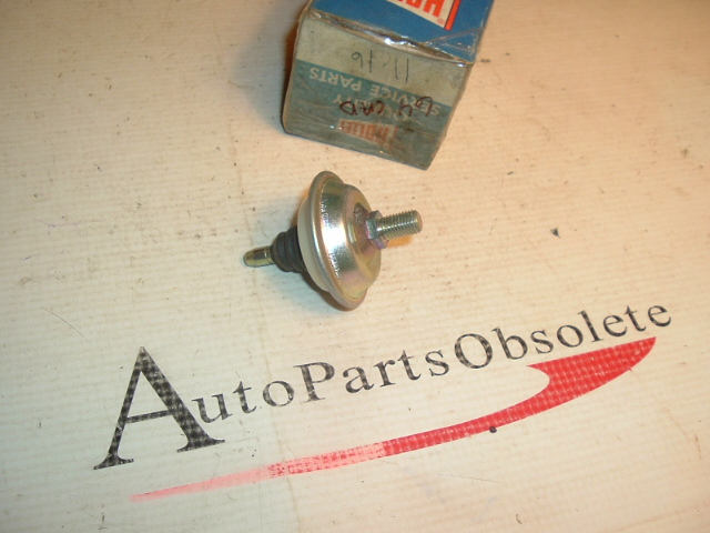 1964 Cadillac Carburetor dashpot (a 11-16)