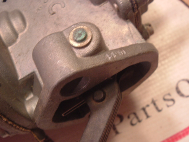 http://autopartsobsolete.smugmug.com/Autoparts/022612/i-7z5NWhT/0/X3/DSCF2878-X3.jpg stamp