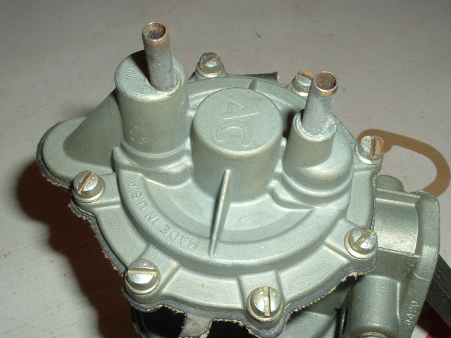 http://autopartsobsolete.smugmug.com/Autoparts/022612/i-7z5NWhT/0/X3/DSCF2878-X3.jpg top