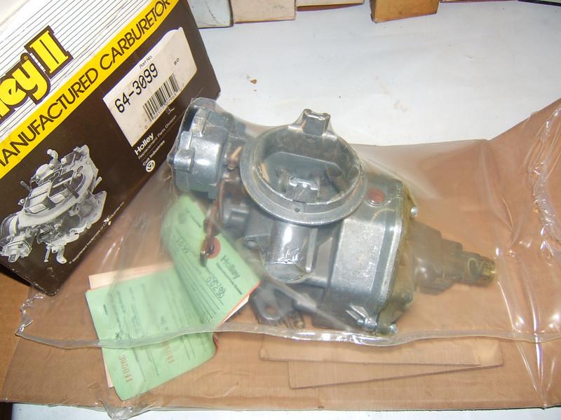 DSCF0054