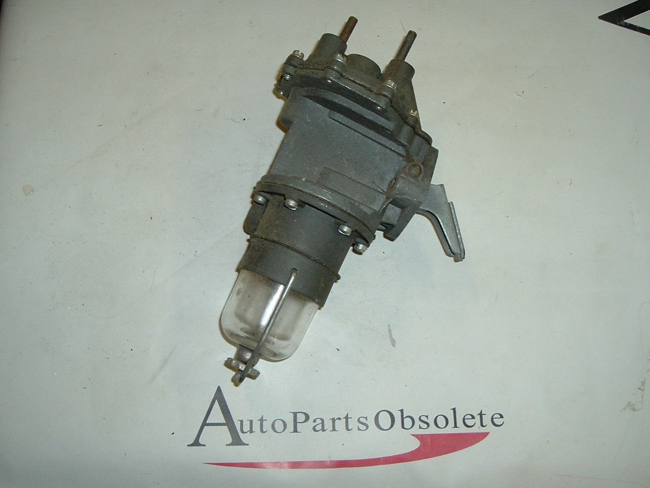 1955 1956 1957 - 64 Ford & Truck Pickup fuel pump (A 4708rw)