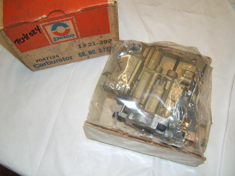 DSCF6118