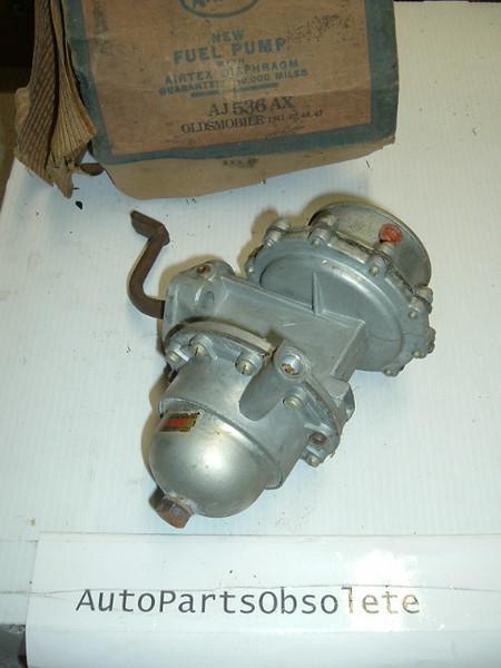 DSCF3885