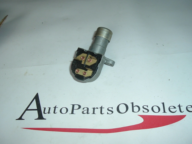1957 1958 1959 1960 Lincoln Ford Mercury dimmer switch (a ds9)