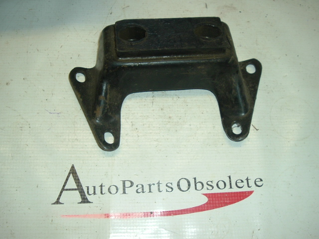 1937 1938 1939 Chevrolet transmission mount (a 593594)