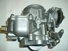DSCF4628