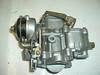 DSCF4630