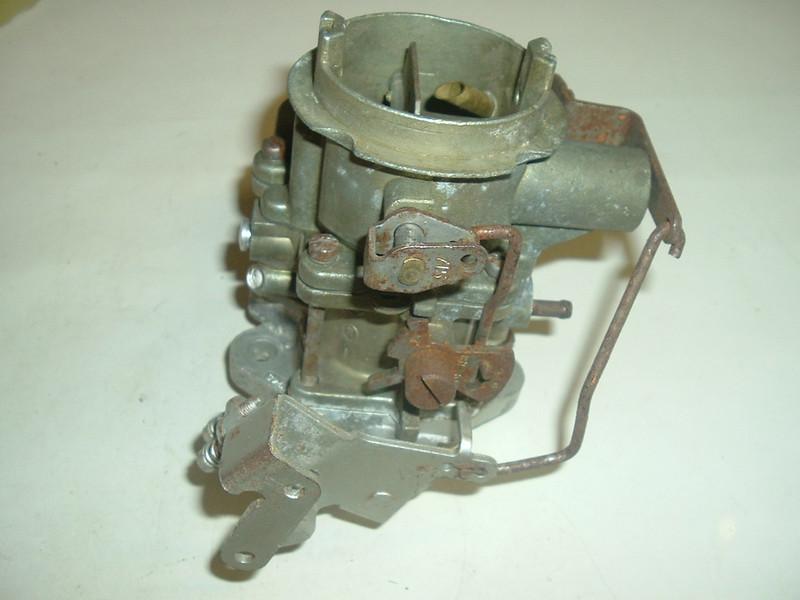 DSCF2750