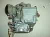DSCF3018