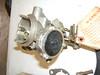 DSCF2500 - Copy