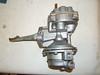 DSCF2610