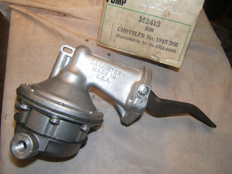 DSCF0156