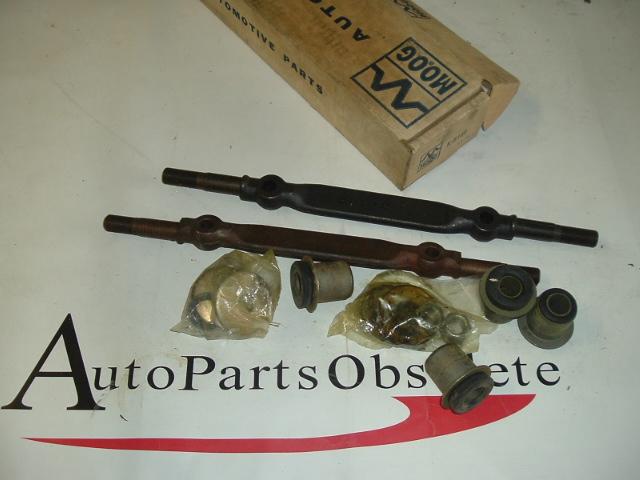 Moog K6146 Control Arm Shaft Kit