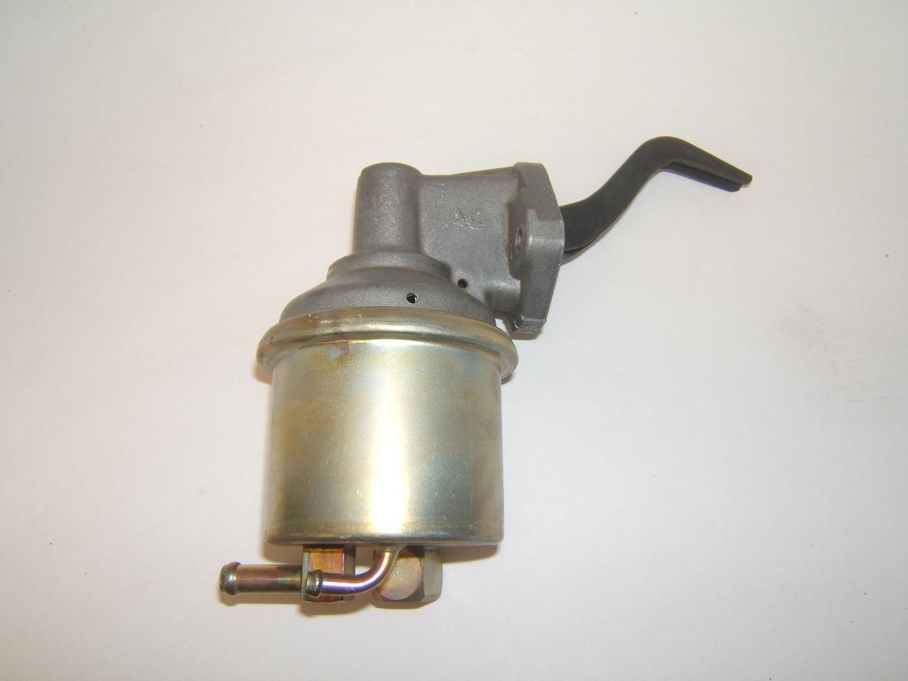 http://www.autopartsobsolete.com/1970-pontiac-gto-nos-ac-fuel-pump-late-40863-40933.html