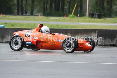 Auto Road Racing