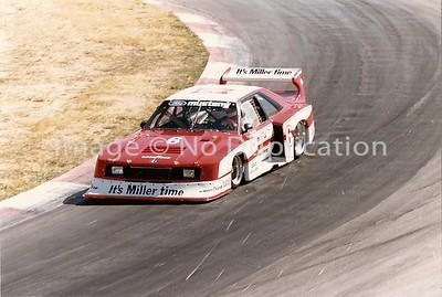 IMSA Sears Point International Raceway