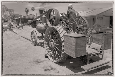Case 1897