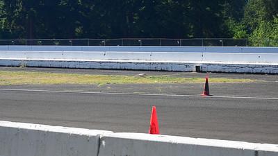 SOVREN Vintage Races 2011
