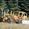 Trucks:Heavy Equipment : Caterpillar, John Deere, Hitachi, Volvo, Ford, Case, etc.