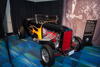 2020 Canadian Autoshow