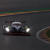 Strakka Racing - Dome S103 - Nissan