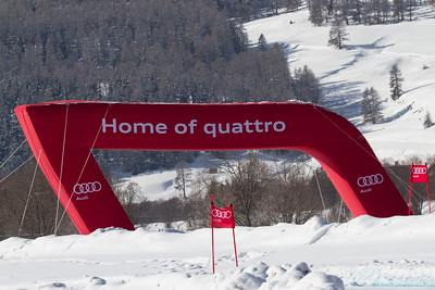 Home of Quattro