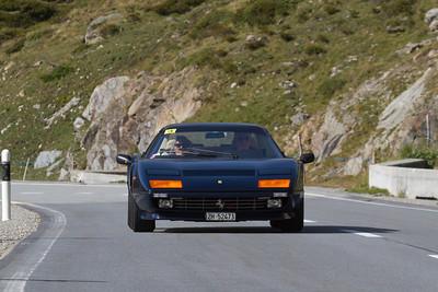 Ferrari BB512