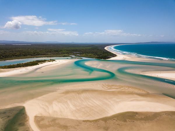 Sunshine Coast - Queensland