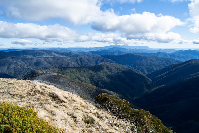 High Country-JUN2018-Mount-Hotham-Alps-03