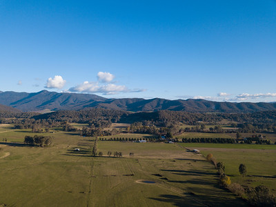 High Country-JUN2018-Myrtleford-Countryside