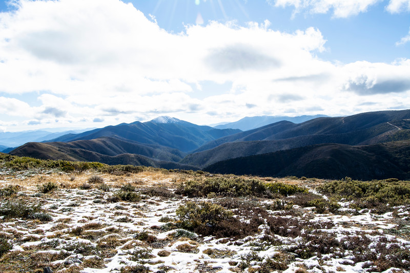 High Country-JUN2018-Mount-Hotham-Alps-02