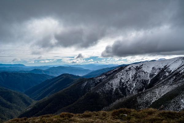 Alpine-Region-02