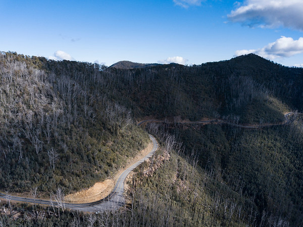 High Country-JUN2018-Great-Alpine-Road-Drone
