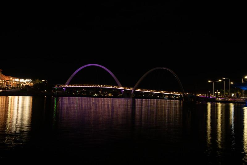 Perth-FEB2019-Elizabeth-Quay-2.jpg